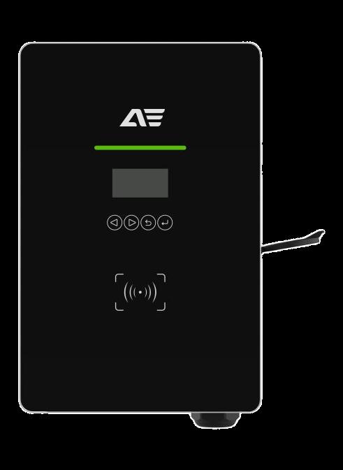 AC-22kw