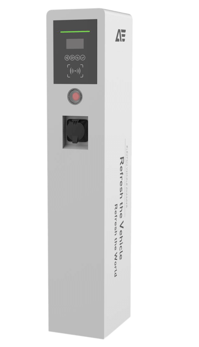 AC-2x22kw-04