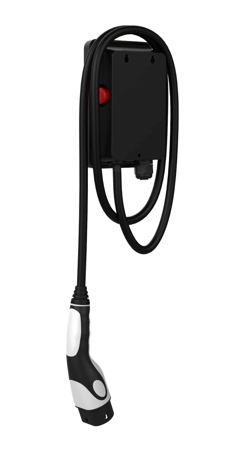 AC-Single-phase-7KW-Home-Charger2