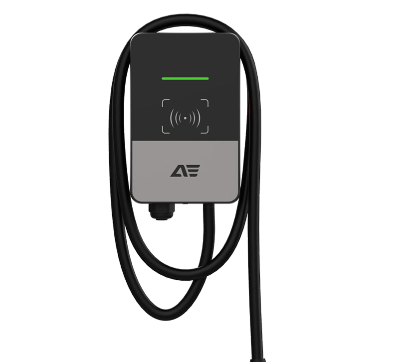 AEC-Home-Charger-7kW