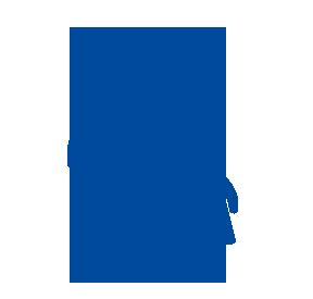 ikona rodziny