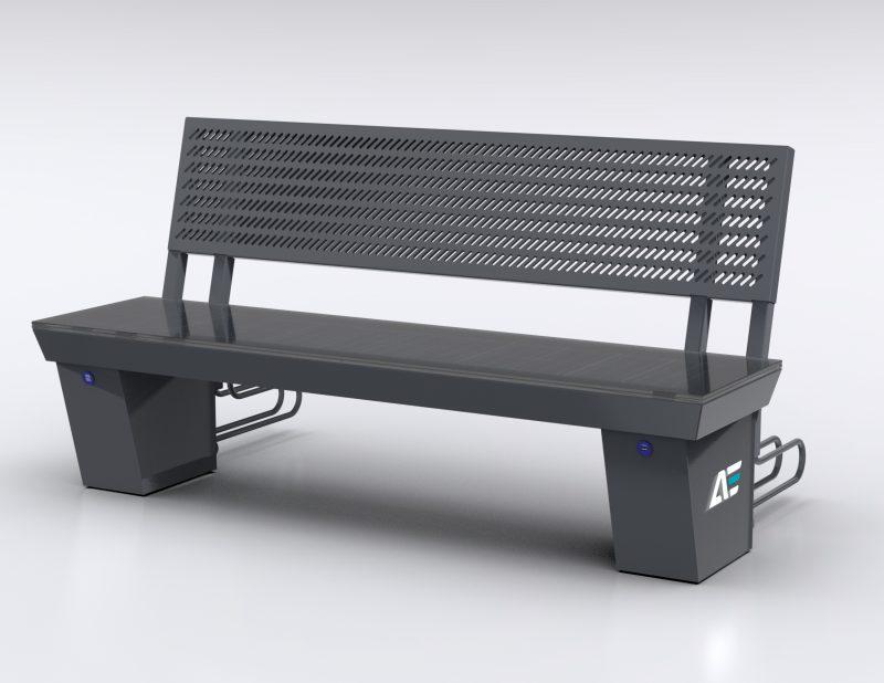 e-lawka-solarna_AE05-RAL 7040_alexelectro-1