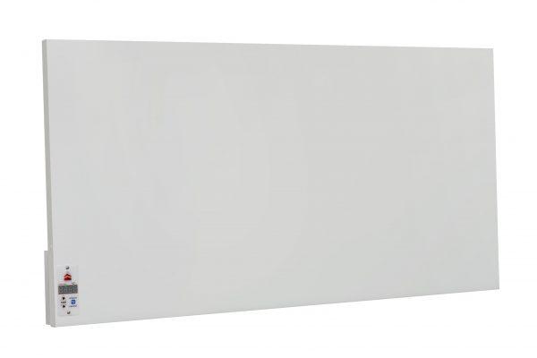 Panel grzewczy Termofol