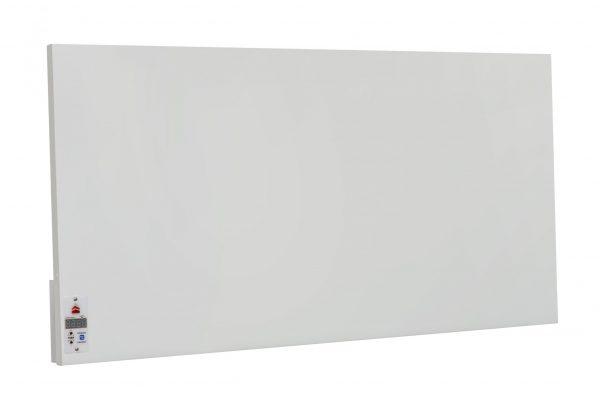 panel_grzewczy_termofol_alex-electro-06