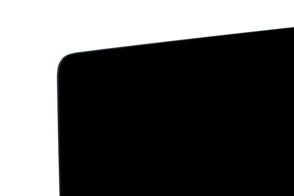 panel_grzewczy_alex-electro-02