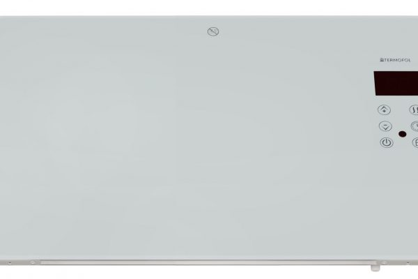 panel_grzewczy_alex-electro-08-termofol