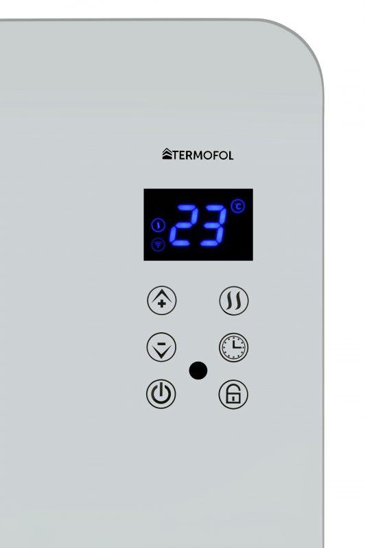 panel_grzewczy_alex-electro-07-termofol