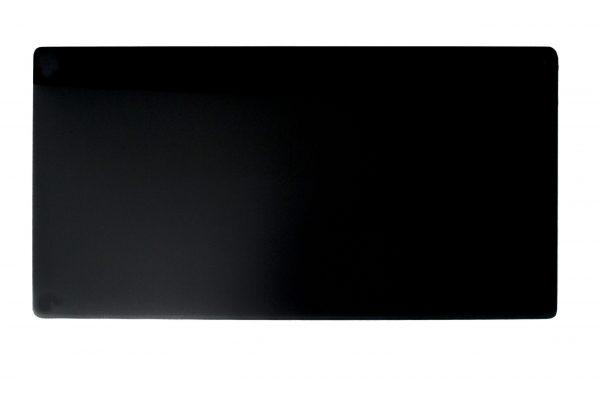 panel_grzewczy_alex-electro-01