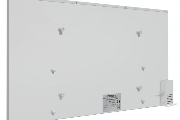 panel_grzewczy_termofol_alex-electro-03