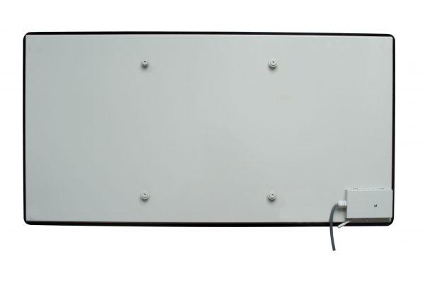 panel_grzewczy_termofol_alex-electro-07