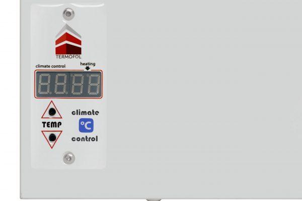 panel_grzewczy_termofol_alex-electro-02