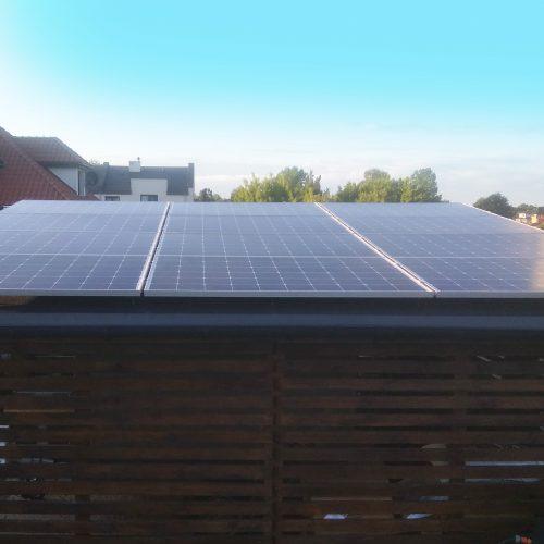 Realizacja-fotowoltaika-Pruszków-3,84-kWp
