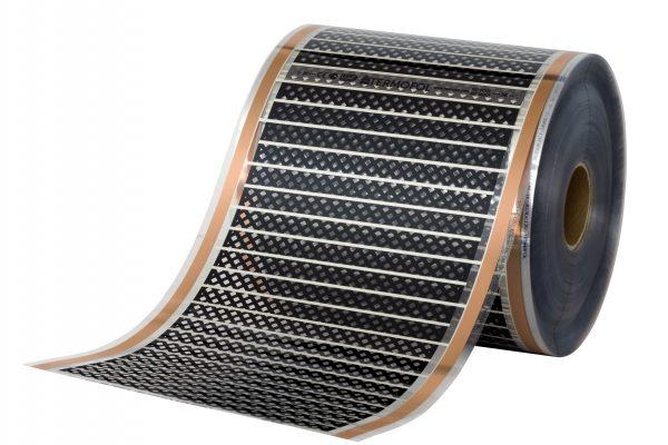 folia grzewcza termofol TF303DC_1