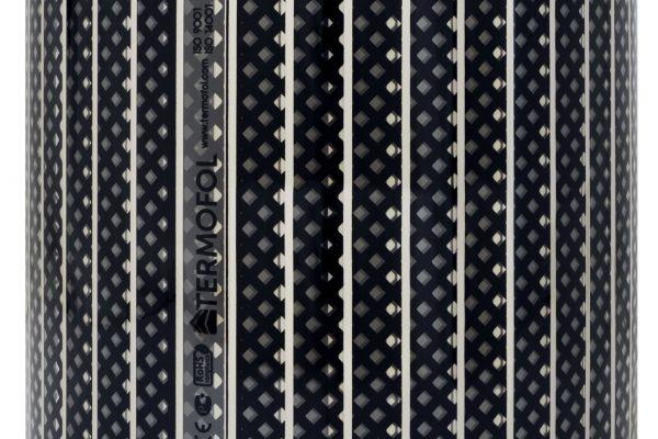 folia grzewcza termofol TF303DC_3