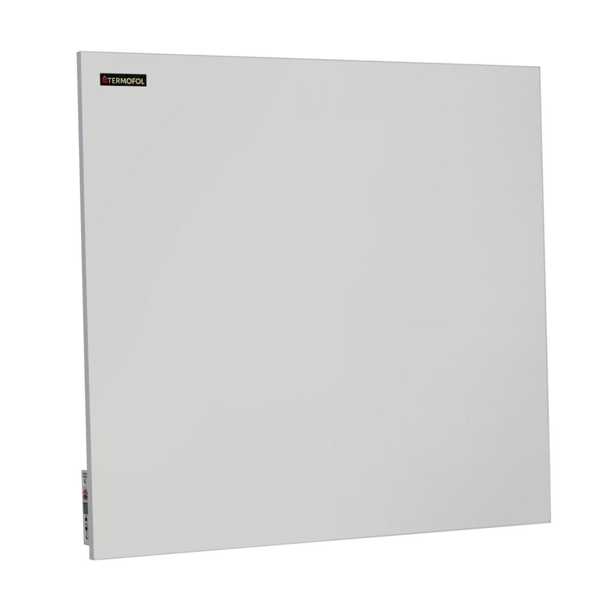 panele-grzewcze-termofol-2