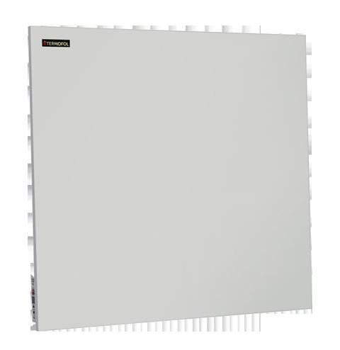 panel_grzewczy_alex-electro-09-termofol