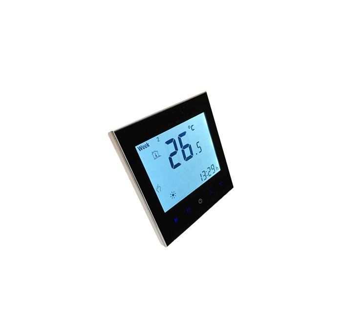 termoregulator-alex-electro