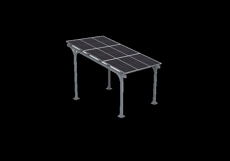 solarny-carport _AE40_min_2