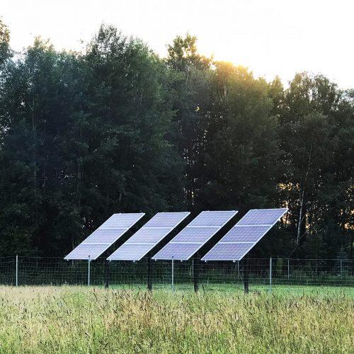 Realizacja-fotowoltaika-Mrągowo-3,84-kWp