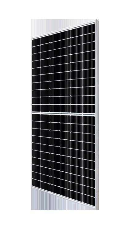 canadian-solar-panel_2