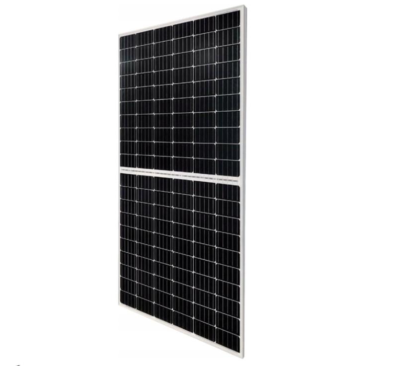 canadian-solar-panel