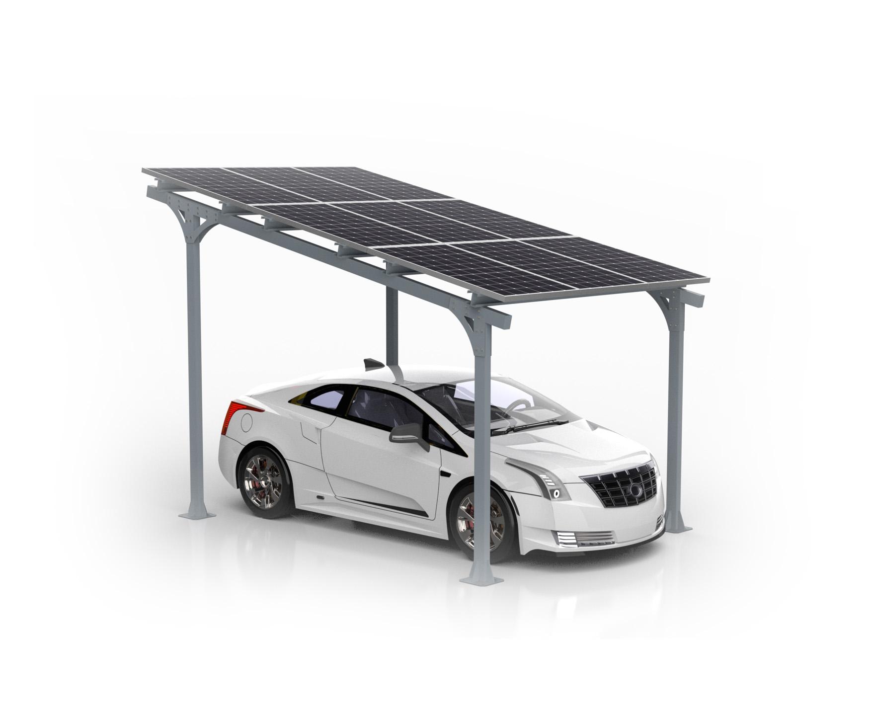 solarny-e-carport-smart-city