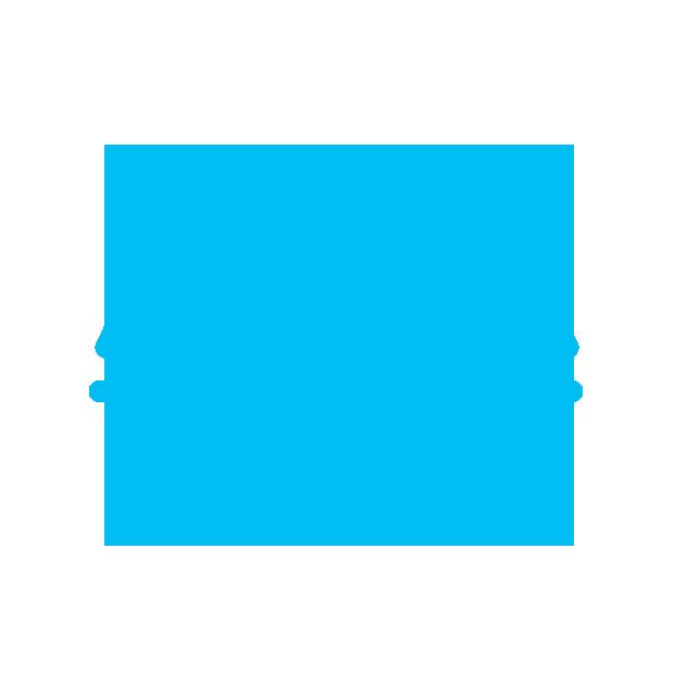 panel-fotowoltaiczny-icon