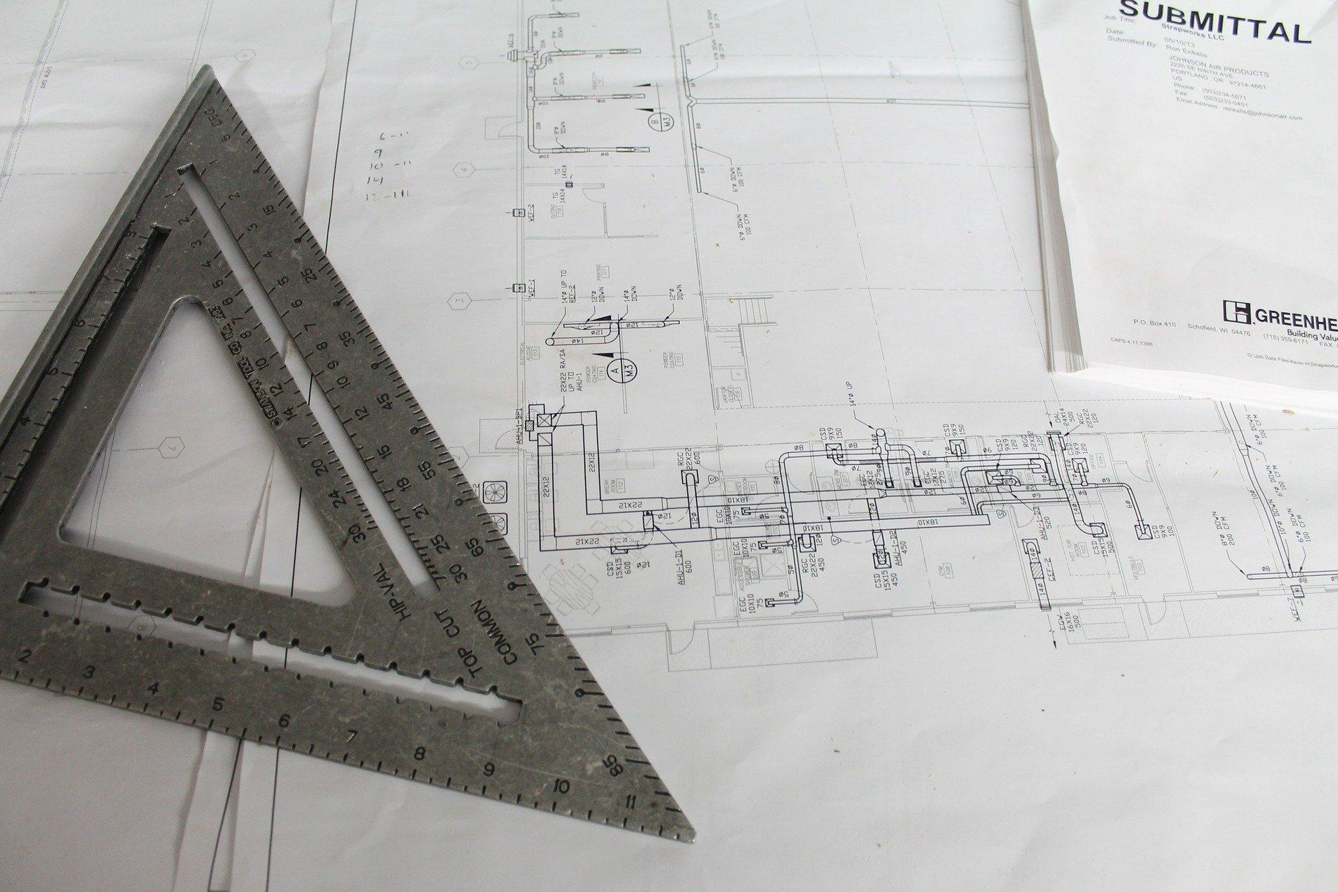 projektowanie-fotowoltaika_3