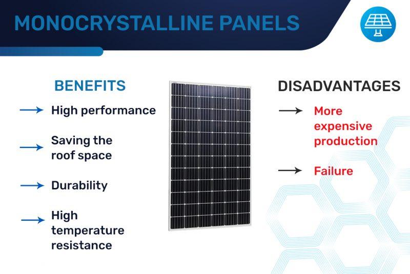 polycrystalline-panels-benefits-disadvantages-02