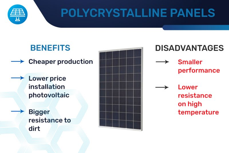 polycrystalline-panels-benefits-disadvantages-01