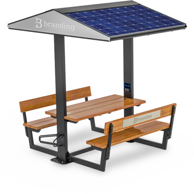 RLC-picnic-table