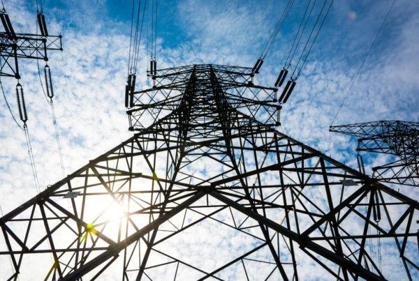 Jak rozliczyć instalację PV z zakładem energetycznym