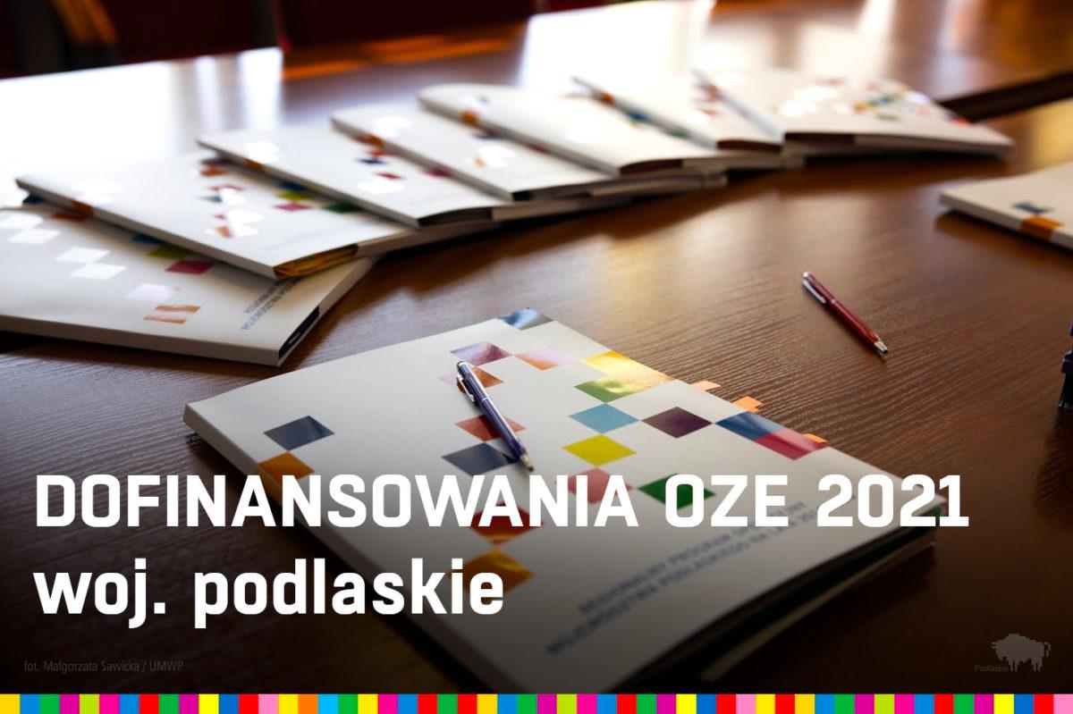 dofinansowania-oze-podlaskie-2021