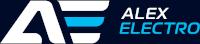 Logo-alex-electro-poziom-stopka