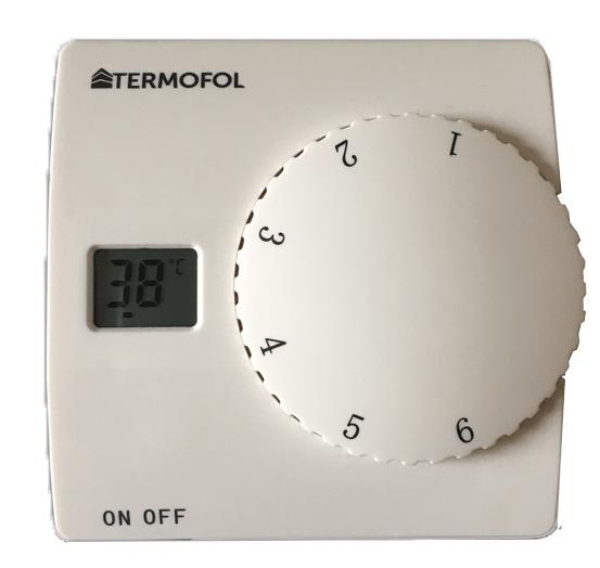 termoregulator-termofol
