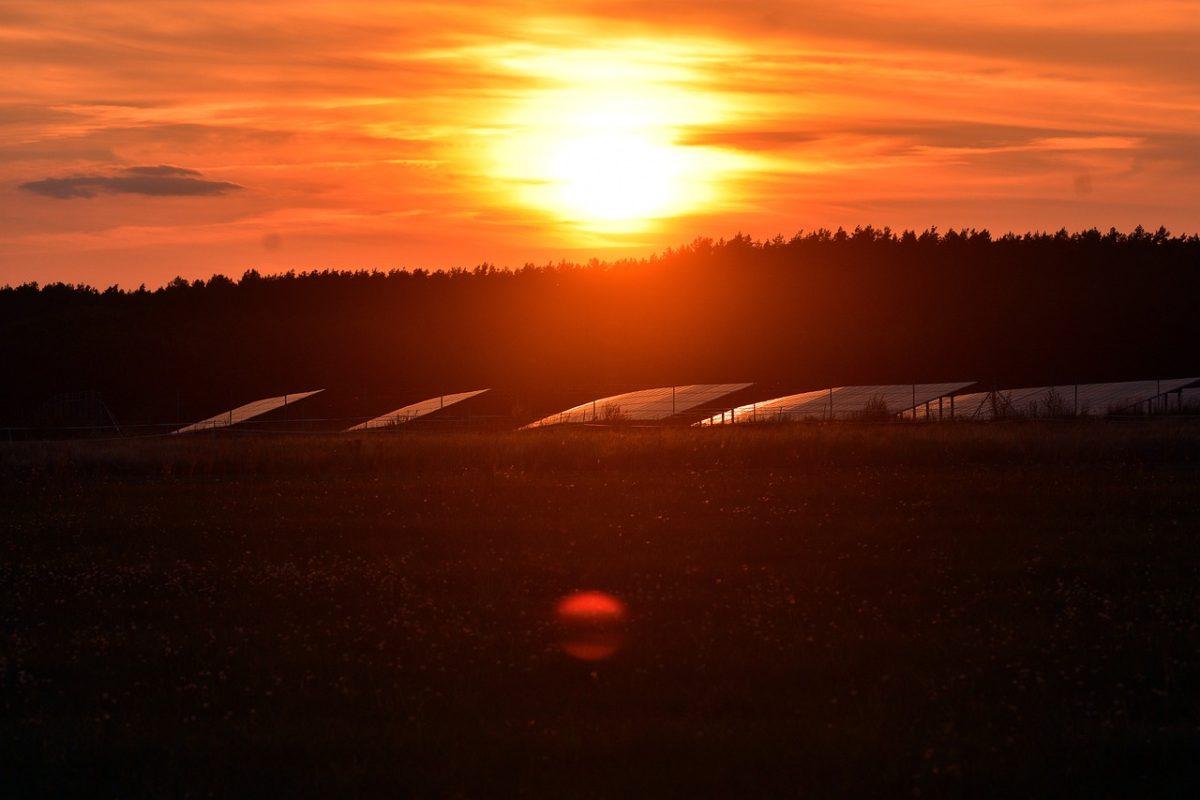 agroenergia-nabor-wnioskow